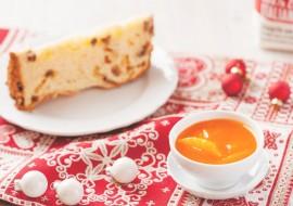 Salsa-Arancia