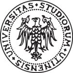 Logo Universita di Udine